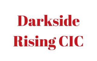 Darkside Rising CIC