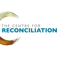 The Centre for Reconciliation
