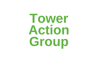 Tower Action Group