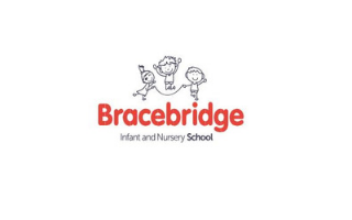 Bracebridge Infant and Nursery School