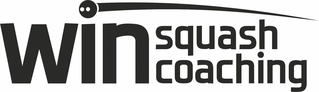 Win squash coaching