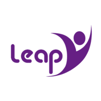 LEAP (Lincolnshire Employment Accommodation Project)