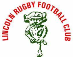 Lincoln Rugby Club