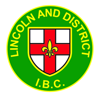 Lincoln & District Indoor Bowling Club