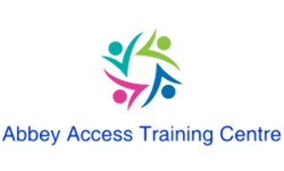 Abbey Access Training