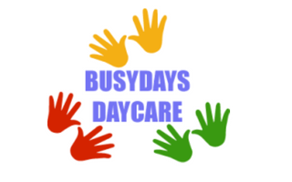 Busydays for adults with learning disabilities