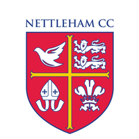 Nettleham Cricket Club