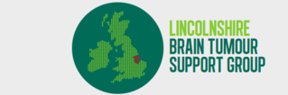 Lincolnshire Brain Tumour Support Group