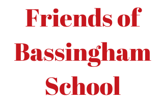 Friends of Bassingham School