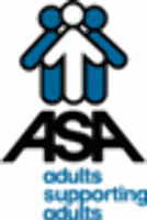 Adults Supporting Adults (ASA)