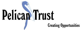 Lincoln Pelican Trust Ltd.