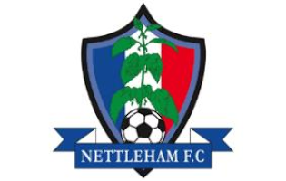 Nettleham Football Club