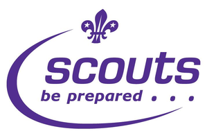 31st Lincoln Monks Abbey Scout Group