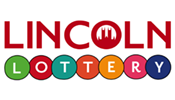 Lincoln Community Lottery